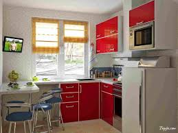 Kitchen Renovation Ideas 2014 Minimalist Kitchen Design Ideas American Style With High Gloss