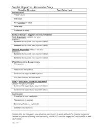 Buy english essays online metricer     Meritnation