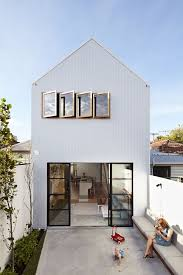 Home Designs Pictures Best 25 Gable Roof Design Ideas On Pinterest Front Porch Design