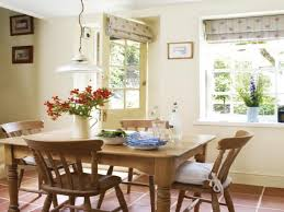 Country Cottage Decorating by Download Small Country Dining Room Ideas Gen4congress Com