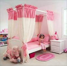 Double Bed For Girls by Chandelier Designs For Girls Bedroom The Most Impressive Home Design