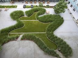 Urban Landscape Design by 899 Best Landscaping Images On Pinterest Landscape Design