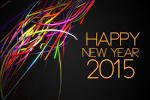 New Year Wallpapers 2015 | Happy New Year