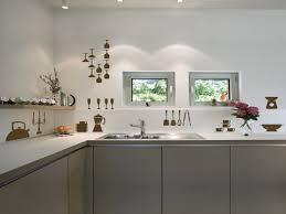 beautiful small kitchens zamp co kitchen design