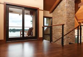 patio garage doors marvin patio door reviews choice image glass door interior