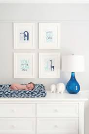 Baby Nursery Accessories Best 25 Boy Nursery Bedding Ideas On Pinterest Baby Boy Bedding