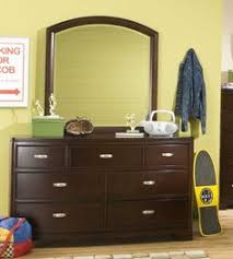 Discount Bedroom Furniture Sale by Holiday Promotion Furniture Sale End Of Year Blow Out On Bedroom
