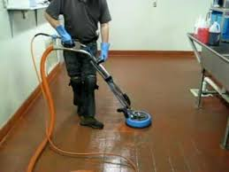 Commercial Kitchen Flooring Options by St Louis Mo Tile Grout Cleaning Commercial Kitchen Cleaning