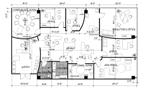 Restaurant Floor Plan Maker Online 100 Google Floor Plan Maker Home Plan Creator Finest How To