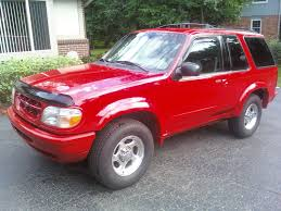1996 ford explorer pictures cargurus cars i u0027ve owned