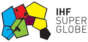 2010 IHF Super Globe
