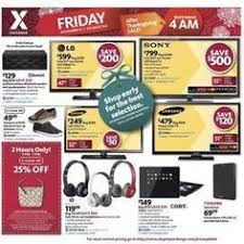 amazon not have black friday take a look at amazon on blackfriday com amazon does not have a