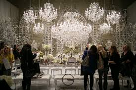 Crystal Chandeliers For Dining Room Lighting Luxury Crystal Chandeliers For Sale For Stunning Home