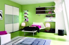 black white and teal bedroom dark teal bedroom decor dream teal