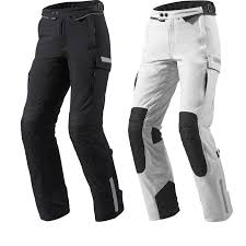 motorcycle pants rev it sand ladies motorcycle trousers textile trousers