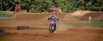 how to ride motocross bike beginner u0027s guide to motocross american motorcyclist association