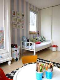 kinderzimmer 4 living luis spielzimmer woont love your home