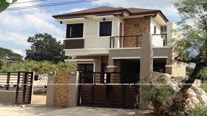 Mid Century Modern House Plan Mid Century House Designs Precious Home Design