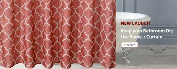 Home Decor Dealers In Bangalore Buy Curtains Curtain Rod And Curtain Accessories In India Decowindow