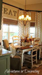 Kitchen Drapery Ideas Best 20 Window Treatments Living Room Curtains Ideas On Pinterest