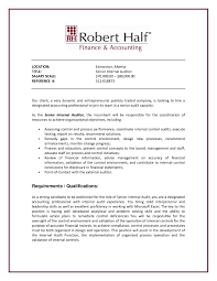 Letter Cover Format by Bank Teller Cover Letter Bank Teller Cl Classic Sales
