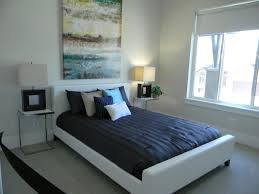 wall color combination for living room drmimius bedroom design