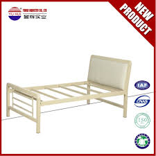 double decker bed malaysia double decker bed malaysia suppliers