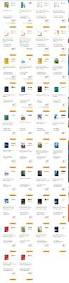 best newegg black friday deals black friday software deals 2015