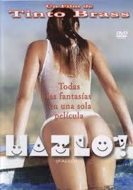 Fallo Hazlo (2003) [Ita]