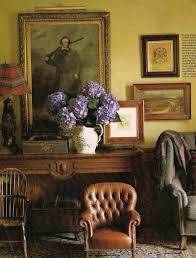 classic study house pinterest english country decor