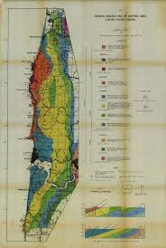 Newport Oregon Map by Stratigraphy And Sedimentation Of The Yaquina Formation Lincoln