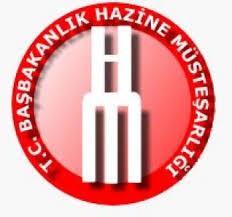 Hazine Müsteşarlığı Personel Alımı 2012