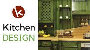 fresh ideas for kitchen design new ideas for kitchen for free