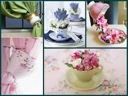 Recycle Home Decor Ideas Diy Recycled Old Tea Cups Ideas Teacup Crafts Ideas Youtube
