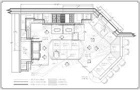 open kitchen living room floor plans photo 13 beautiful open floor plan living room photo 3