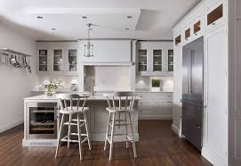 Modern Luxury Kitchen Designs by Appliances Awesome All White Kitchen Small Modern Victorian
