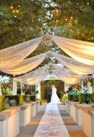 43 best wedding venues images on pinterest dream wedding