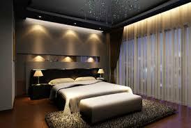 Best Best Bedroom Designs Fair Bedroom Remodeling Ideas With Best - Best bedroom designs