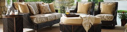 Ace Hardware Patio Umbrellas by Furniture Cheap Patio Tables Patio Furniture Tucson Ace