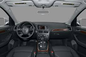 Audi Q5 Models - 2011 audi q5 price photos reviews u0026 features