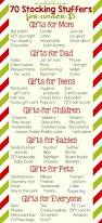best 25 saran wrap game ideas on pinterest christmas games for
