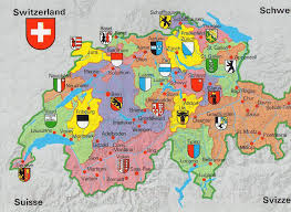 Map Of France And Switzerland by Folkcostume U0026embroidery Overview Of Swiss Costume U2026 Pinteres U2026