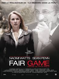 Fair Game film complet