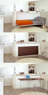 Space Saving Kitchen Furniture by Clei The Italian Transformation Furniture Wizards Specialize In
