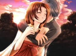♥ Galeria del romance ♥ Images?q=tbn:ANd9GcQkXKvMcaHhUbGgSaCS0AHhzu72CcsBgqOYSSZ6nHdlRBhhHle5