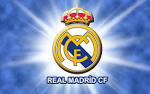 Opportunities Real Madrid Spanish La Liga champions Thin | League.