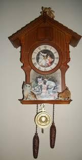 others cuckoo clock ebay cuckoo clocks for sale ebay cuckoo