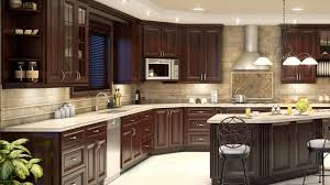 kitchen csh hardware rta kitchen cabinets rta cabinet store