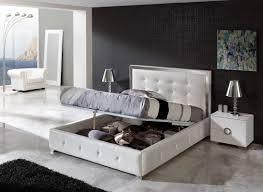 Modern Bedroom Set Dark Wood Bedroom Furniture Modern Bedroom Furniture With Storage