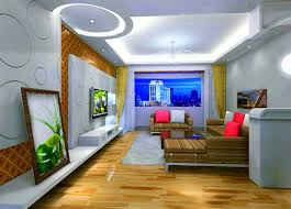 bedroom picturesque simple modern ceiling designs for homes bedroomoutstanding ceiling design for home and ceilings wooden designs homes ffdaaeffdeccf picturesque simple modern ceiling designs